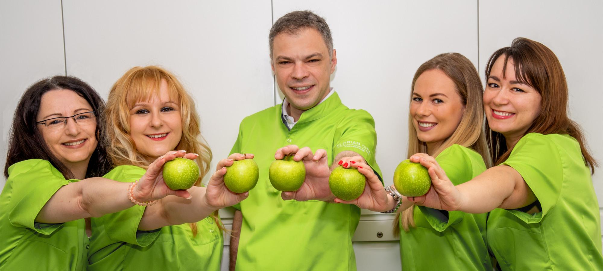 Äpfel4