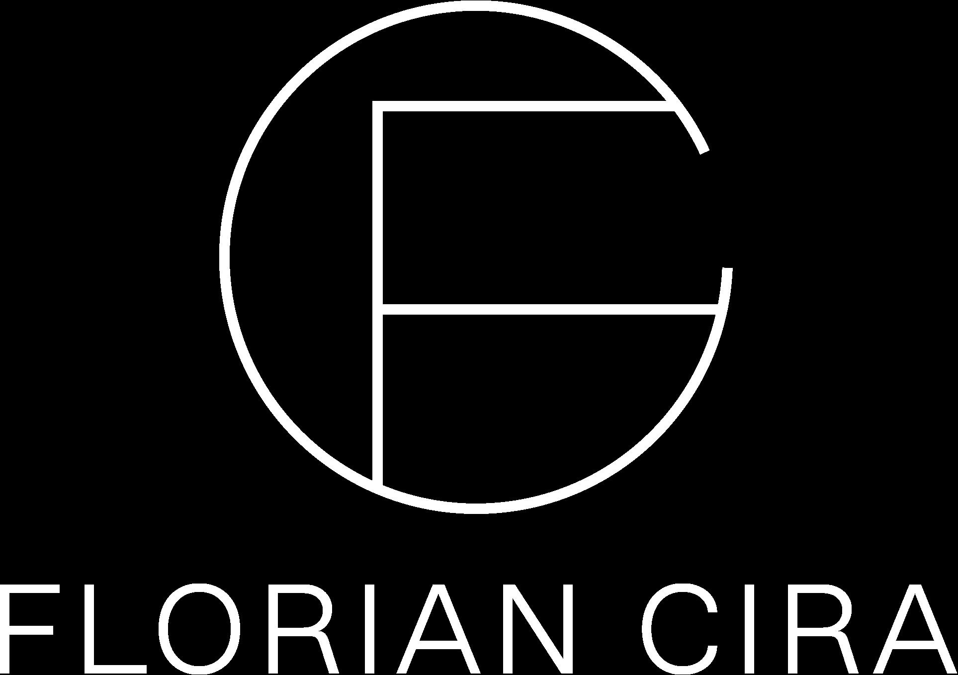 florian-cira-logo