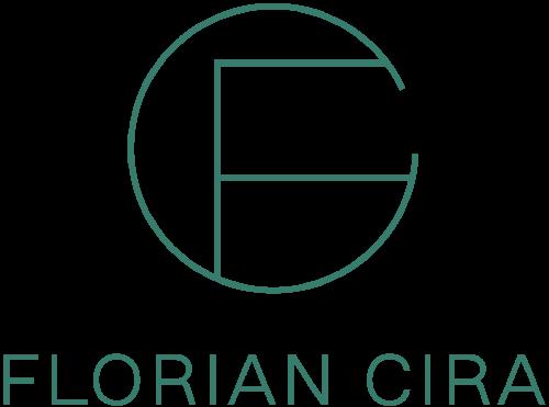 forian-cira
